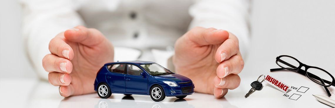 Automobile Insurance Industry Email List