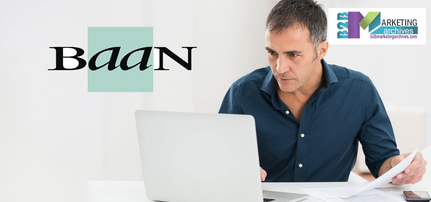 BaaN Users List