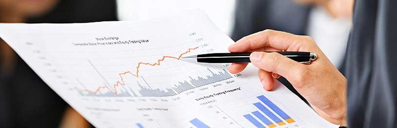 Accredited Investor List