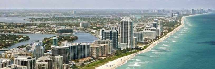 Florida Mailing List